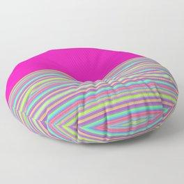 zamah Floor Pillow