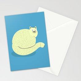 Gatete Stationery Cards