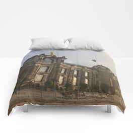 Dresden I Comforters
