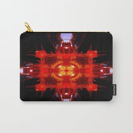 Spaceport Carry-All Pouch