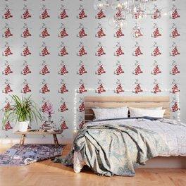 Grifo de Corazones Wallpaper