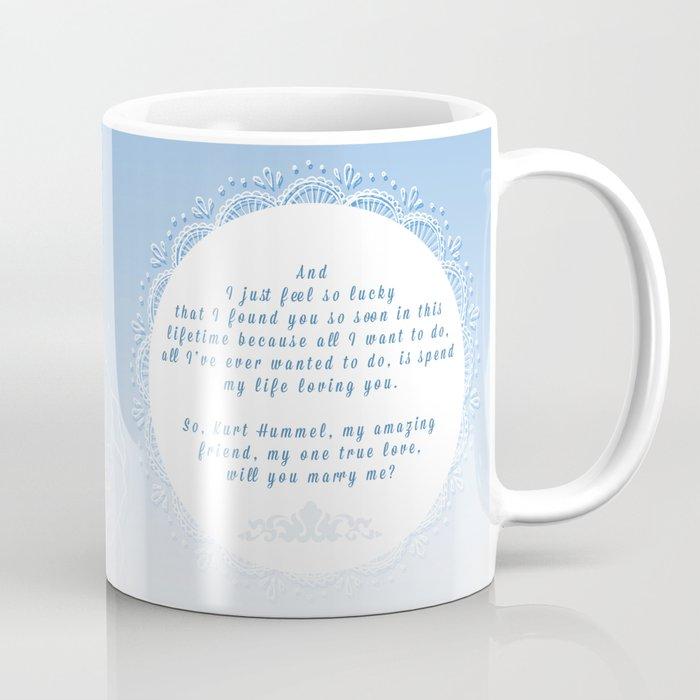 AYNIL - Comic Coffee Mug
