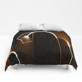 Dig Comforters