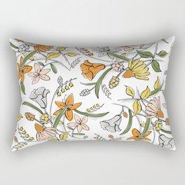 Isabella Rectangular Pillow