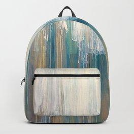 COPPER MiNE Backpack