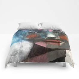 Now - by Marstein Comforters
