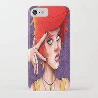 swag iPhone & iPod Cases featuring Swag by _JECR_