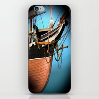 alabama iPhone & iPod Skins featuring Alabama -zvonekmakete by Bitifoto