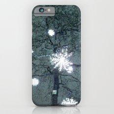 'It's Christmasss!' Slim Case iPhone 6s