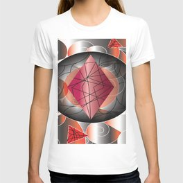 RedDiamond T-shirt