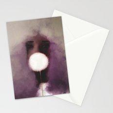 Cotton Candy v1 Stationery Cards