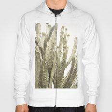 Cactus 3 Hoody