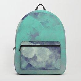Pure Imagination I Backpack