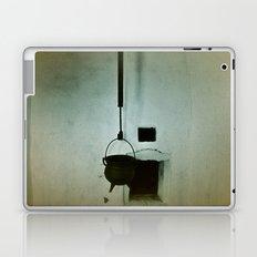 Soup kitchen  Laptop & iPad Skin