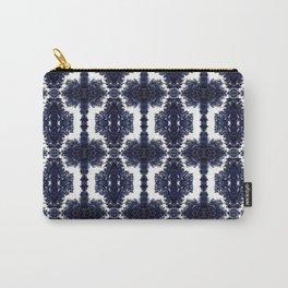 Tiles & Motifs - Porcelain Kitchen Tile Carry-All Pouch