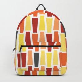 Warm MidMod Backpack