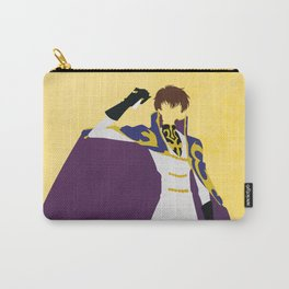 Suzaku Carry-All Pouch