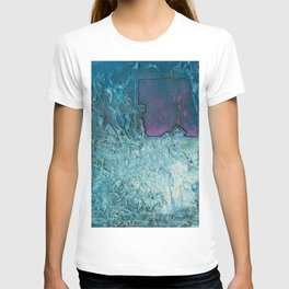 Crumbled Thought T-shirt