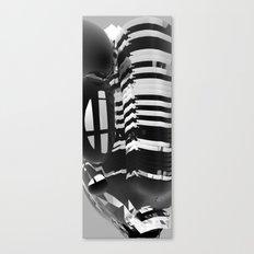 klitsch Canvas Print