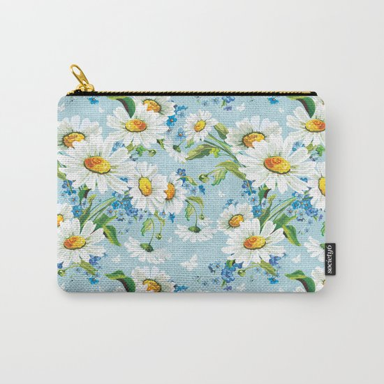 Spring is in the air #10 Carry-All Pouch