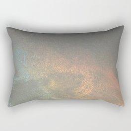 Rainbow 2 Rectangular Pillow