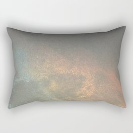 Rainbow 2 Rectangular Pillow