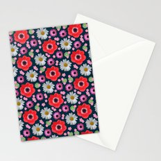 Lake Flora Stationery Cards