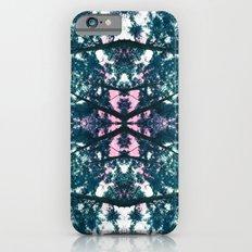 FUSION iPhone 6s Slim Case