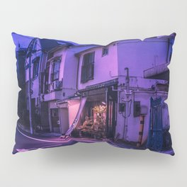 There's a Quest Waiting For You  Pillow Sham