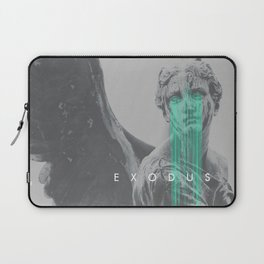 Exodus Laptop Sleeve