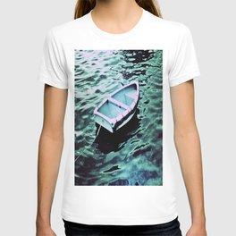 Little Boat T-shirt