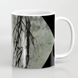 Rooted Coffee Mug