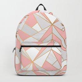 Marbellous Backpack