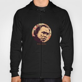 Bukowski Hoody