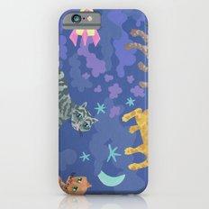 Astrocats Slim Case iPhone 6s