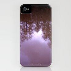 Espoo, Finland iPhone (4, 4s) Slim Case