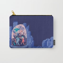 Main Stage Carry-All Pouch