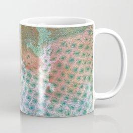 Ocean 10 Coffee Mug