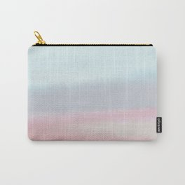 Salve Carry-All Pouch