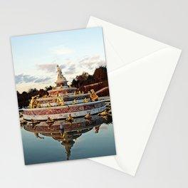 # 326 Stationery Cards