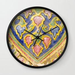 Ravish Wall Clock