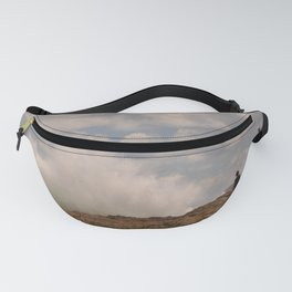 Protector Fanny Pack