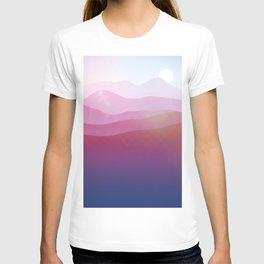 Magic Mountains N.5 T-shirt
