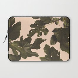 Botanical II - Day Laptop Sleeve