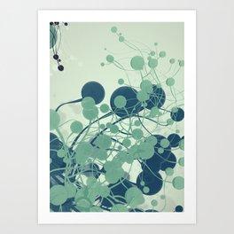wot Art Print