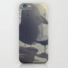 the Gaviota from Cartagena Slim Case iPhone 6s