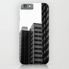 Corners Slim Case iPhone 6s