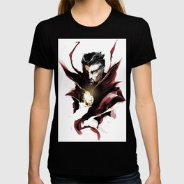 Dr. Strange T-shirt