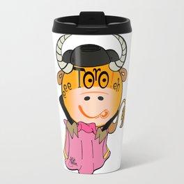 eee toro! eh Travel Mug