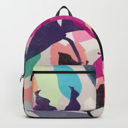 lily 15 Backpack
